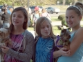 Blessing of the Animals 10-11-2015 041