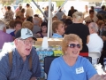 Parish-Picnic-2010-002