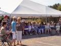 Parish-Picnic-2010-028