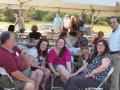 Parish-Picnic-2010-036