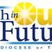 Faith in Our Future