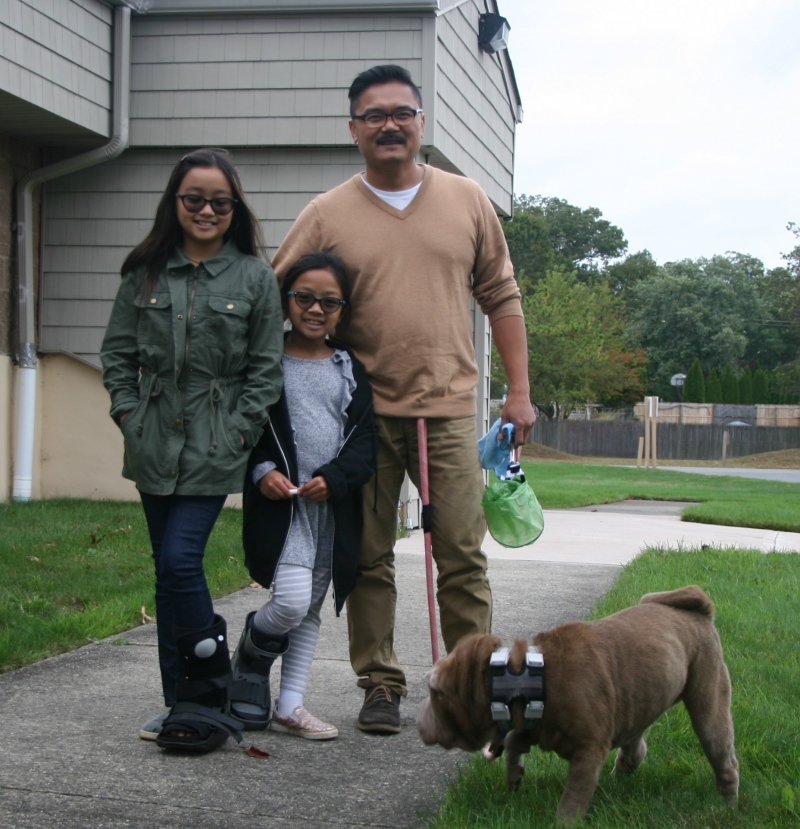 17_Blessing-of-the-Pets-St.-Lukes-R.C.C-10-06-2019-012-2