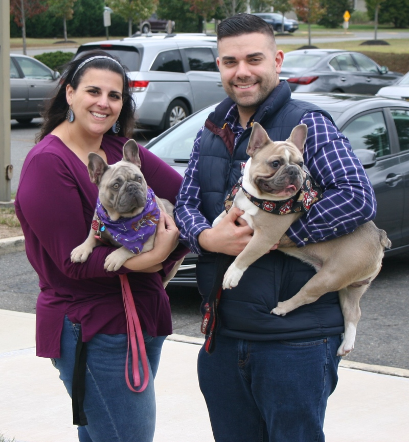 1_19_Blessing-of-the-Pets-St.-Lukes-R.C.C-10-06-2019-017-2