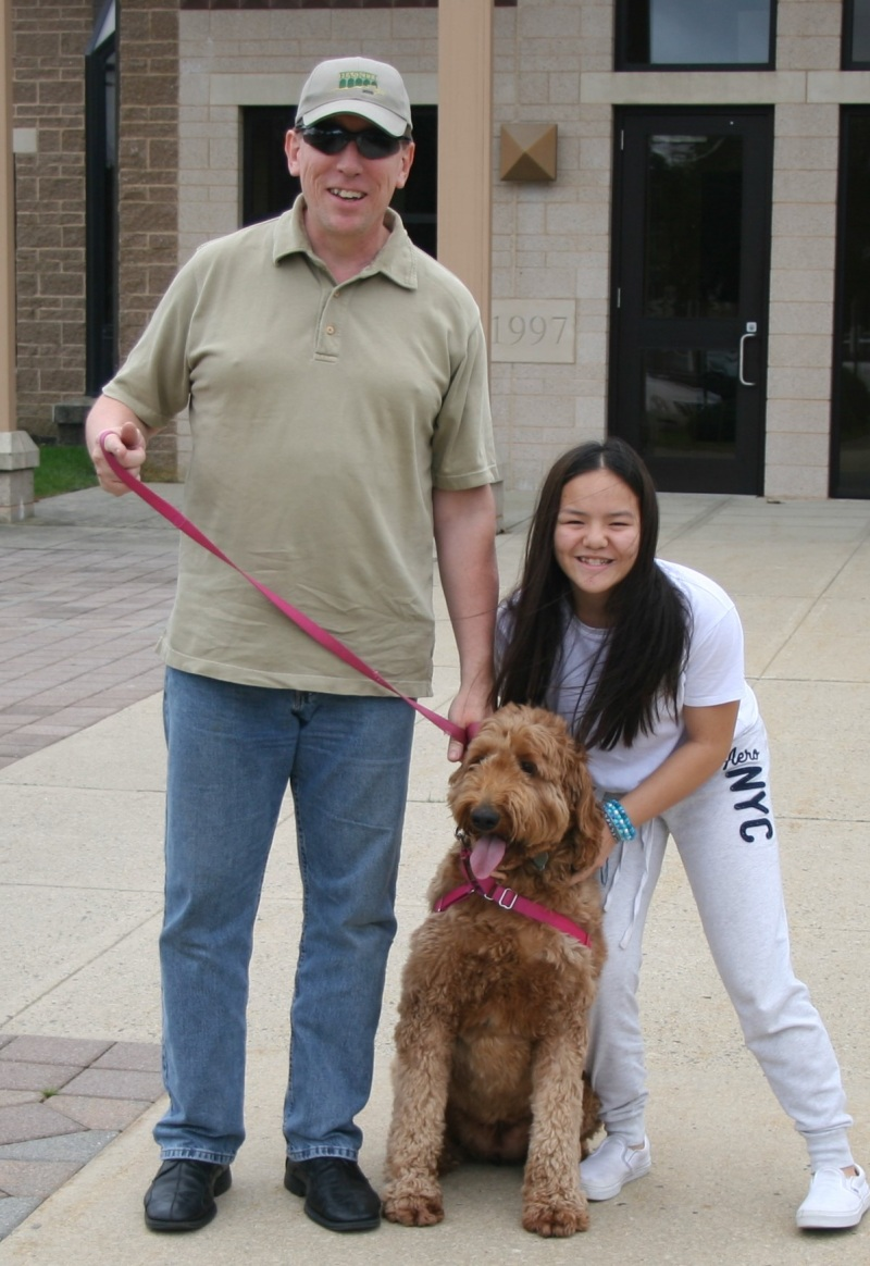 20_Blessing-of-the-Pets-St.-Lukes-R.C.C-10-06-2019-024-2