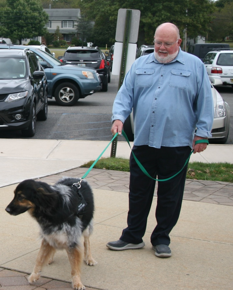 22_Blessing-of-the-Pets-St.-Lukes-R.C.C-10-06-2019-026-2