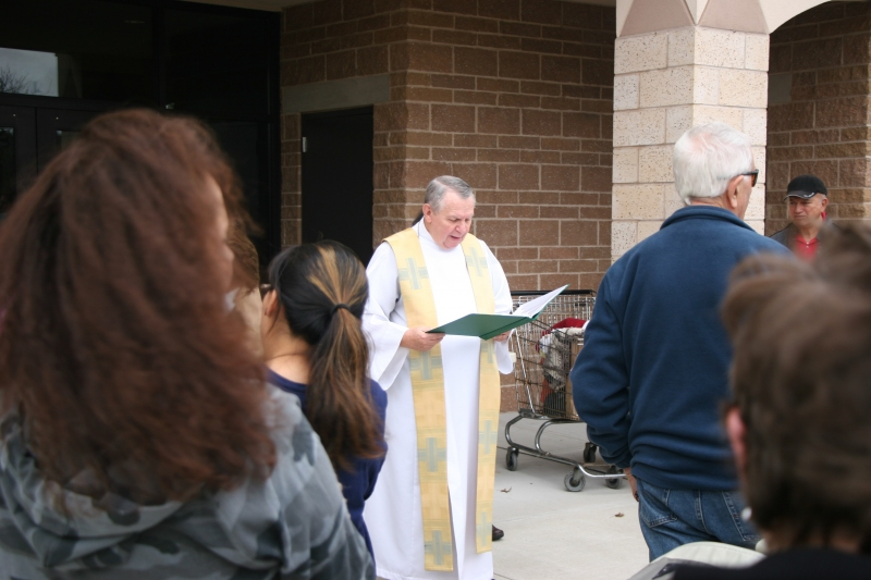 25_Blessing-of-the-Pets-St.-Lukes-R.C.C-10-06-2019-034-2