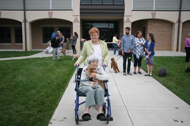 29_Blessing-of-the-Pets-St.-Lukes-R.C.C-10-06-2019-043