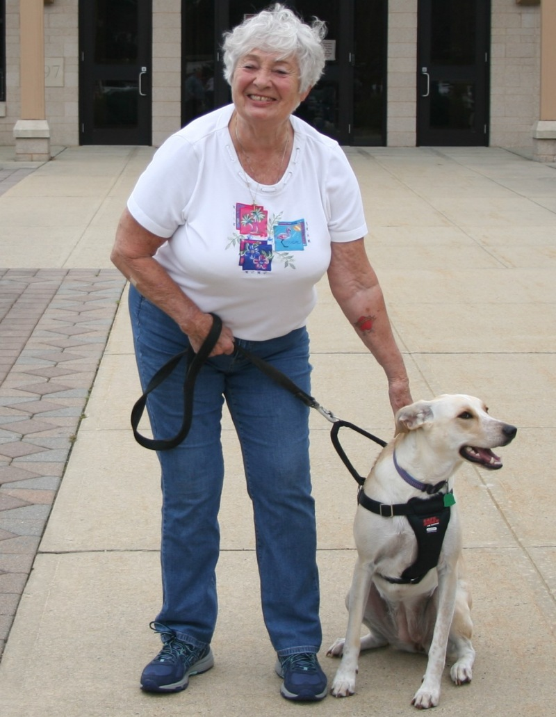 9_Blessing-of-the-Pets-St.-Lukes-R.C.C-10-06-2019-020-2
