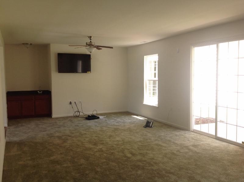 Common Room 2 (800x598)