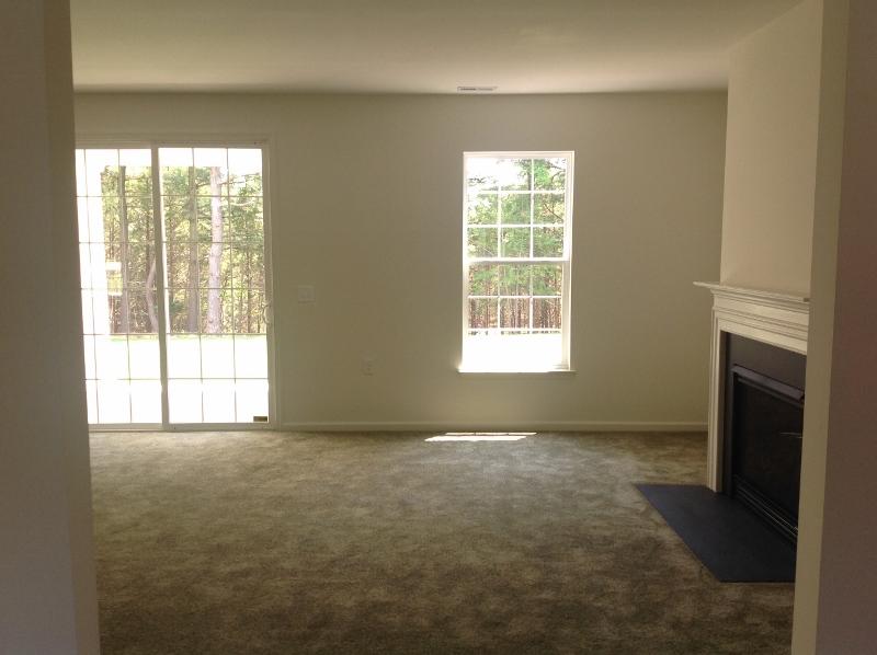Common Room (800x598)