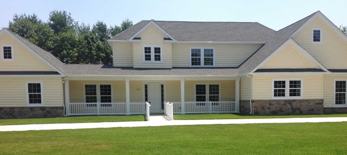 Rectory Front (800x359)