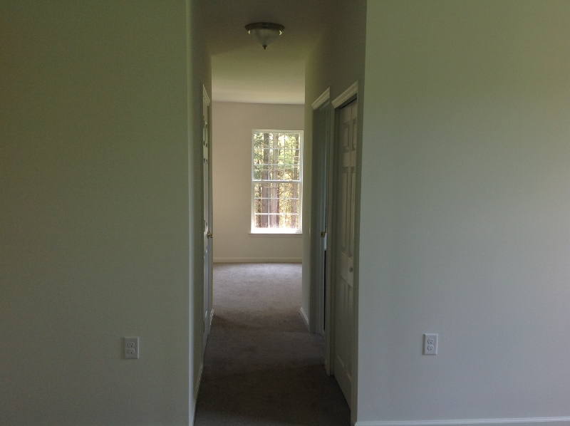 View From Sitting Room to Bedroom (800x598)