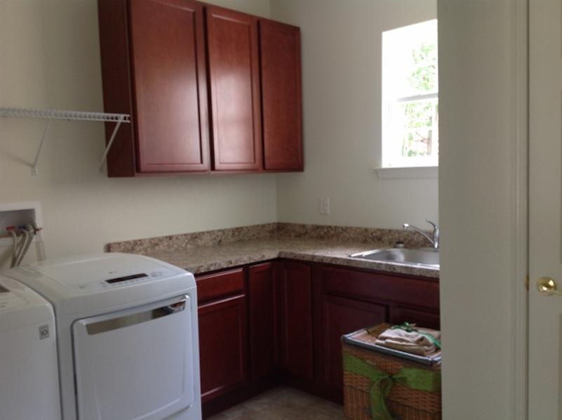 laundry room (640x478) (640x478)