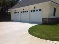 Garage (800x598)